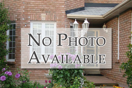 21 Moray Ave, Richmond Hill, Ontario
